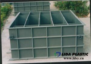 PVC Sheet Tank pictures & photos