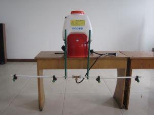 Electric Sprayer (WS-20D)