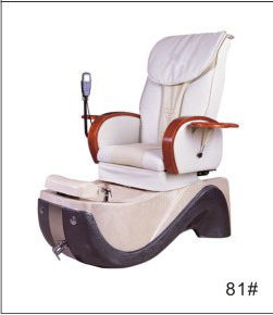 Pedicure Chair From Foshan-82#