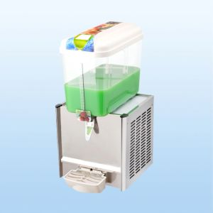Juice Dispenser (SC-18L1)