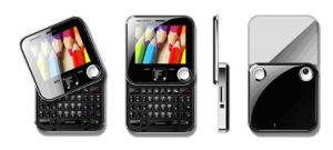 Mobile Phones (PY81)