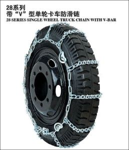 28 Truck Snow Chains