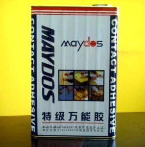 Maydos Neoprene Super 999 Glue pictures & photos
