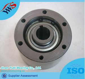 Mz20 Overrunning One Way Clutch Bearing for Textile Machine