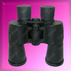 7X50 Wtaerproof Binocular Outdoor Telescope Long Range Low Price (8A/7X50) pictures & photos
