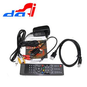 Latest Software For Qsat Q13g | Autos Post