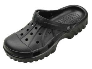 EVA Slippers (607)