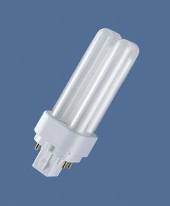 PL Compact Fluorescent Lamp (PLC/E) pictures & photos
