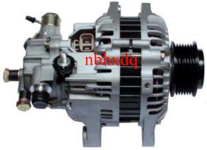 Alternator KIA Sorento D4CB 12V 110A Hx183 pictures & photos