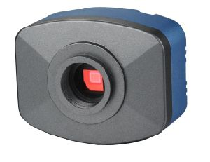 Bestscope BUC2B-500C Microscope Digital Cameras pictures & photos