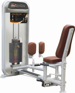 Outer/Inner Thigh,Fitness Equipment (IT9016)
