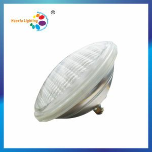 LED Underwater Lamp PAR56 Swimming Pool Light LED Lamp pictures & photos