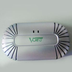 VoIP Gateway One Single FXS Port