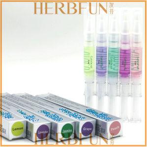 Herbfun Magic-Nail Nail Cuticle Revitalizer Oil Treatment Manicure Softener Pen Tool-Hand Care/Cosmetic Tool/Nail Art Gel