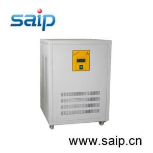 3 Phase Pure Sine Wave Grid Tied Inverters