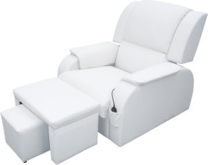 Relax Sofa for Everybody At Home Or Office (SF-PU) pictures & photos