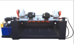 Light Type - Wood Rounder (wood rounding machine) pictures & photos