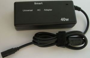 40W Adapter Automatic