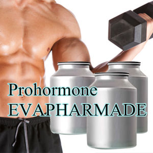 methyl mass anabolic one a day