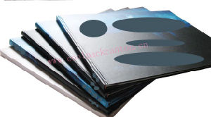 Casebound Book Printing