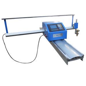 Plasma Cutter /Portable Plasma Cutting Machine pictures & photos