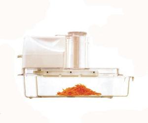 Electric Mandoline Slicer, Vegetable Slicer