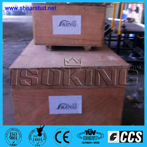Factory Price of Inverter Stud Welding System pictures & photos