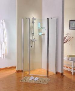 Shower Enclosure (C1.2)