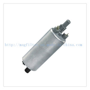 Electric Fuel Pump for Cadilac, Chevrolet, Opel