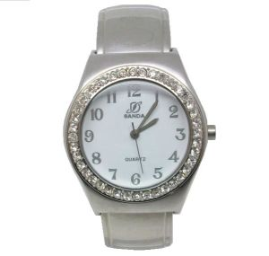 Lady Bracelet Watch (LW-2026)