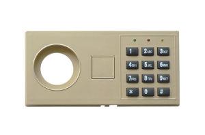 Indicator Safe Lock / Electronic Safe Lock (SJ8152) pictures & photos