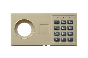 Safe Locks for Home Safes with Indicator Light pictures & photos