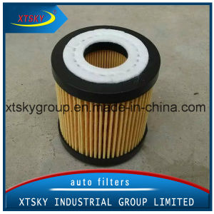 Good Quality Auto Car Air Filter (L321-14-302) FAW Mazda pictures & photos