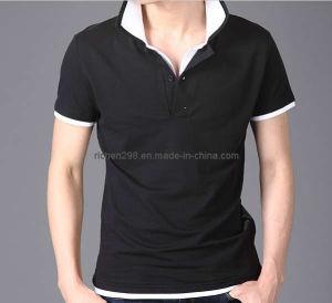 Men′s Polo T Shirts