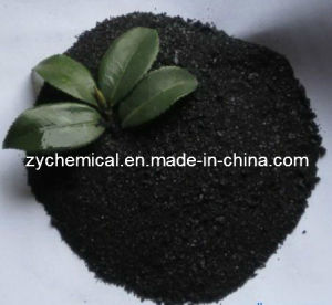 Organic Fertilizer, Sodium Humate, Base & Foliar Fertilizer, pictures & photos