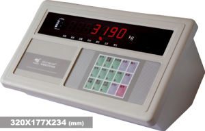 XK3190A9 Weighing Indicator pictures & photos