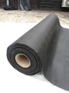 PP Nonwoven Weed Control Fabric pictures & photos