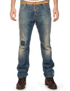 2013 Men′s Jeans (MF N9002#)