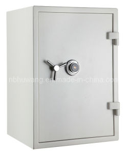 Fire Protection Safe with Combination Lock pictures & photos