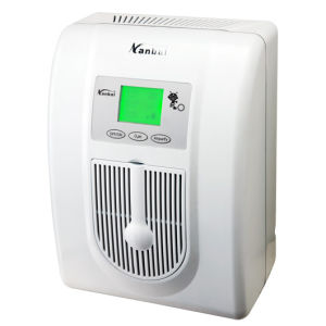 Purifier Used for Home (N208)
