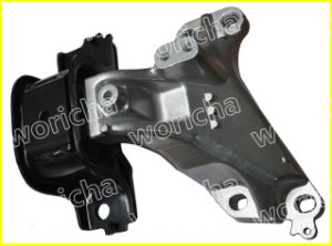 Engine Mount OEM: 50850-T7g-912 Use for Honda Fit 2015 CVT pictures & photos