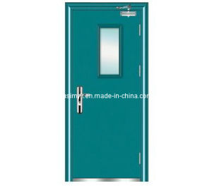 High-Quality Fire Proof Door (FX-F001) pictures & photos
