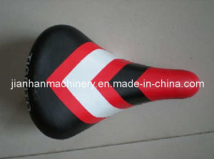 Bicycle Spare Parts/Bicycle Saddle