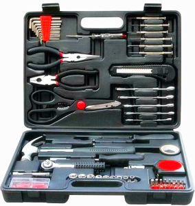 New Item146PC Hand Tool Set in Tool in Hand Tools (FY146B) pictures & photos