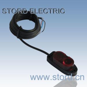 Ce Stord Photoelectric Sensor (DSC_0409)