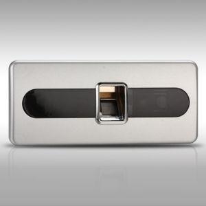 Fingerprint Safe Locks (SJZ8007) pictures & photos