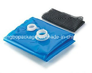 80L Food Grade LDPE Water Bag Collapsible Water Container (NBSC-WB080) pictures & photos