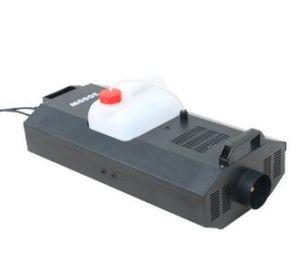 DMX512 Stage Effect 3000W Fog Machine