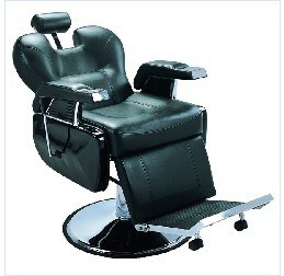 Baber Chair (MY-1101)