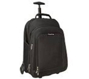 Hot Sale Trolley Bag Trolley Backpack Luggage for Travel (ST7003) pictures & photos